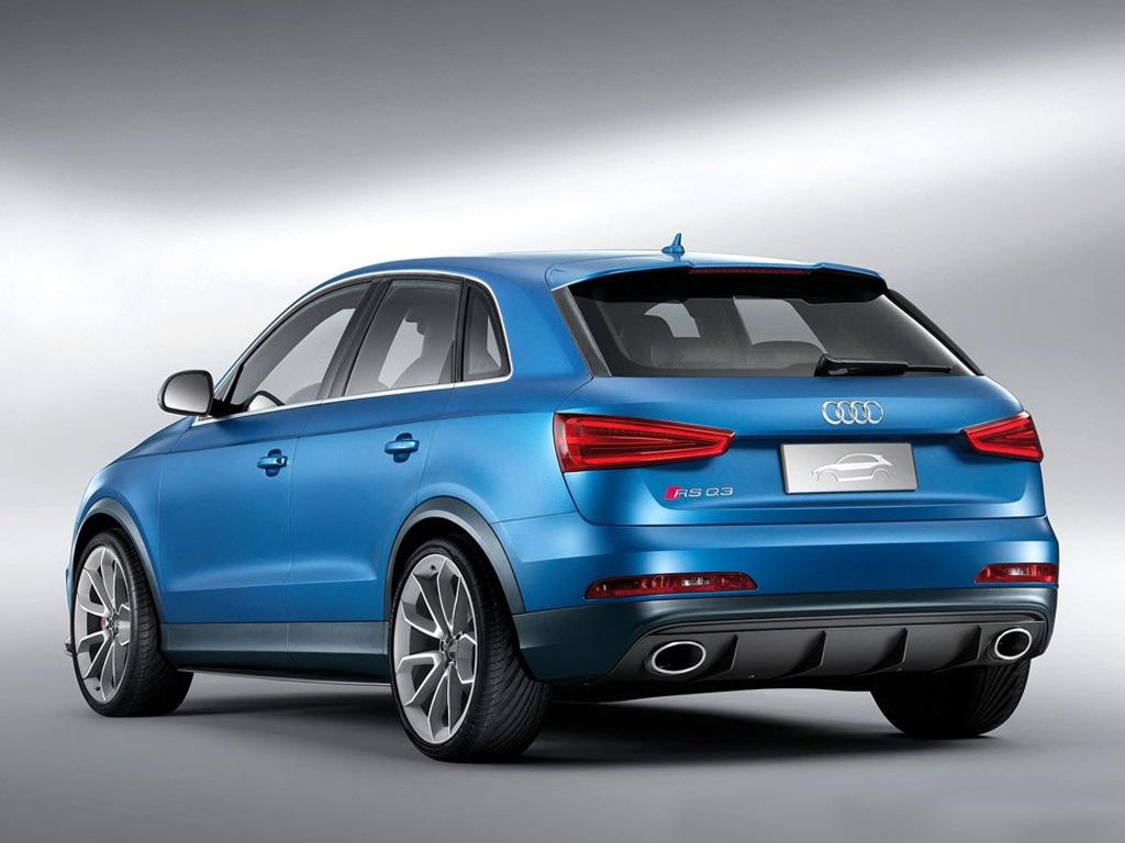 Audi Rs Q5 >> 奥迪q3图片大全 _排行榜大全