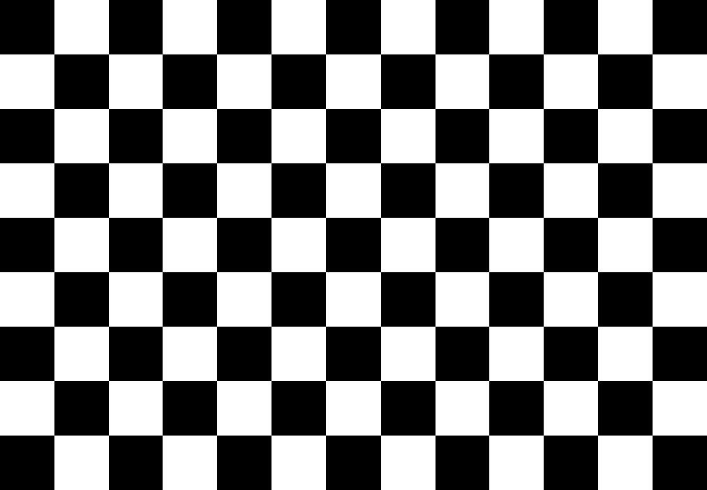 黑色格子背景图片