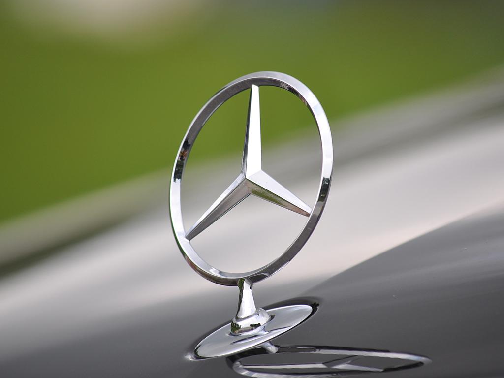 奔驰车标设计图__广告设计   车标高清图片_ 奔驰 gl级壁纸图高清图片
