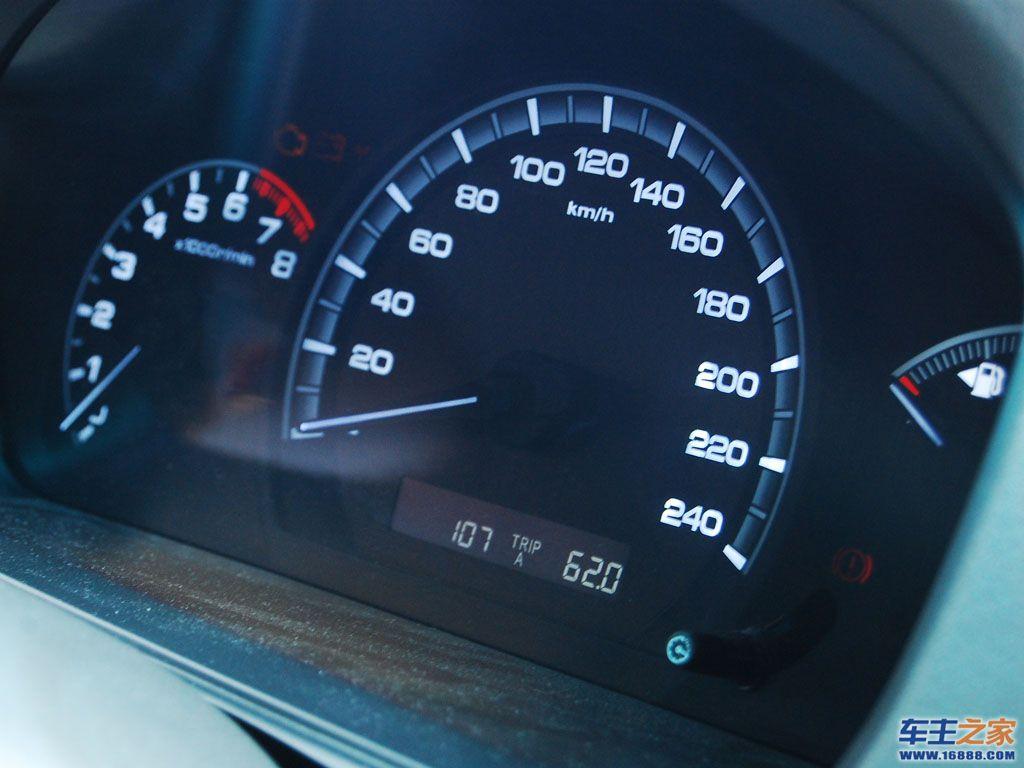 比亚迪仪表盘,比亚迪f6仪表盘的标志,比亚迪s7最新价格表高清图片