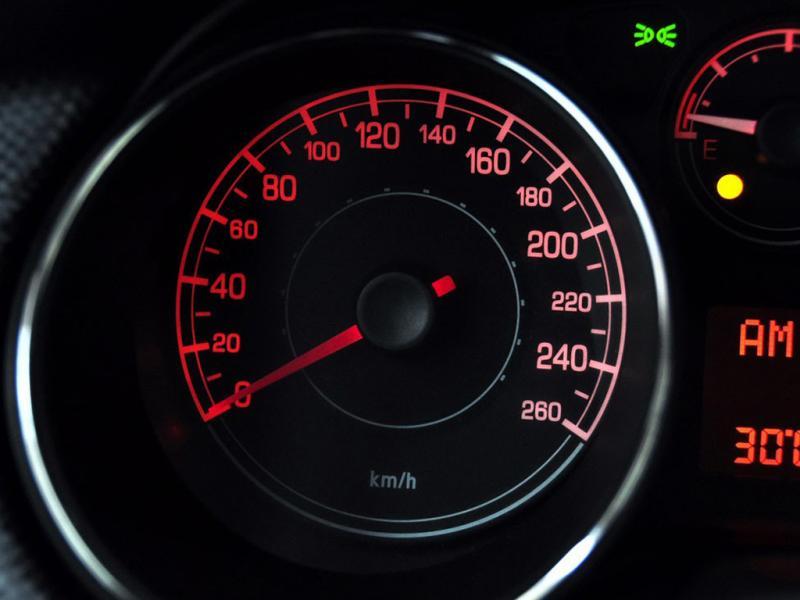 汽车故障标志图解 骐达汽车故障标志图解 汽车故障灯标志图解高清图片