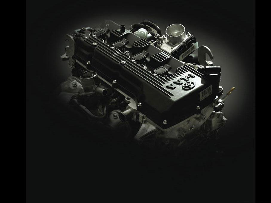 阁瑞斯黑色阁瑞斯发动机