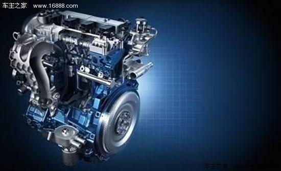 涡轮增压动态_回到80年代回顾4款经典涡轮增压摩托_市场动