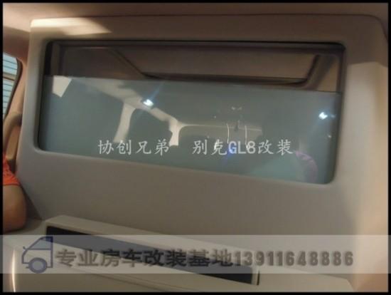 十一国庆.丰田塞纳座椅改装 内饰改装 促销 高清图片